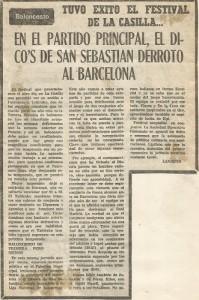 19760920 Hoja del Lunes