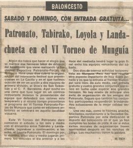 19760923 Correo