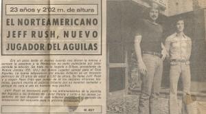 19760930 Correo