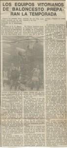 19761006 Correo de Alava