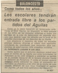 19761007 Correo