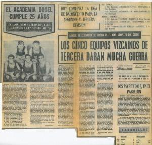 19761009 Gaceta