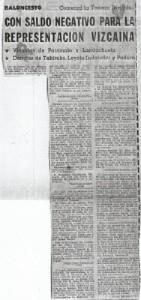 19761012 Hierro