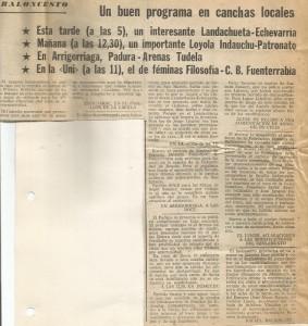 19761016 Hierro