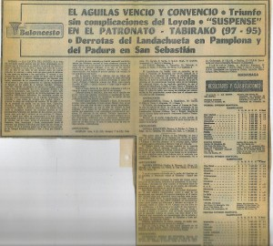 19761017 Gaceta