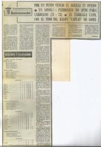 19761019 Gaceta