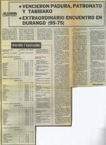 19761020 Gaceta