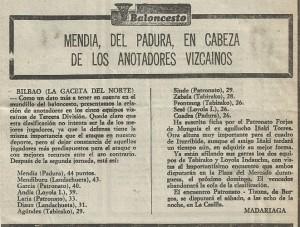 19761021 Gaceta