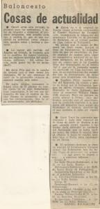 19761021 Hierro