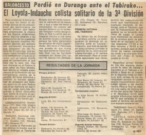 19761026 Correo