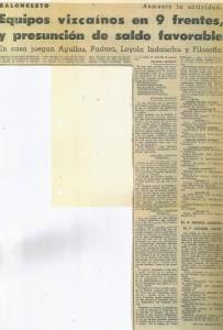 19761029 Hierro