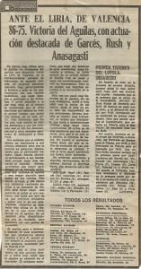19761101 Hoja del Lunes