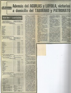 19761102 Gaceta