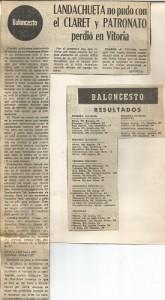 19761108 Hoja del Lunes