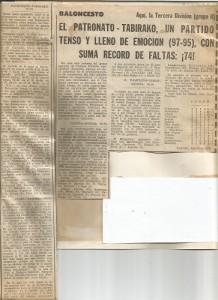 19761116 Hierro0002