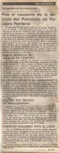 19761123 Correo0001