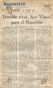 19761127 Diario de Navarra