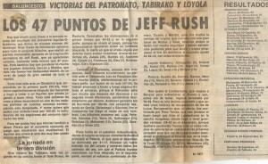19761130 Correo