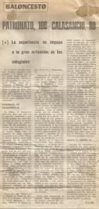 19761130 Diario Navarra