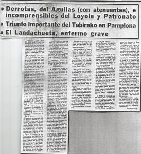 19761200 Gaceta0001