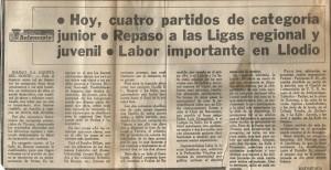 19761201 Gaceta0001