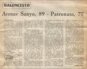 19761207 Diario Navarra