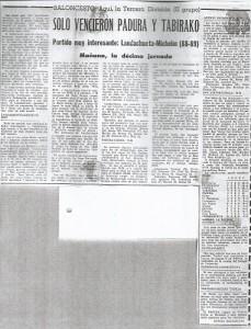 19761207 Hierro
