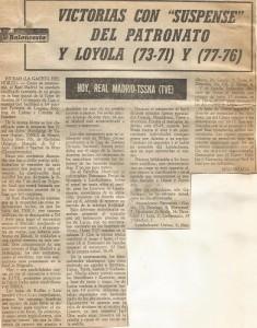 19761209 Gaceta