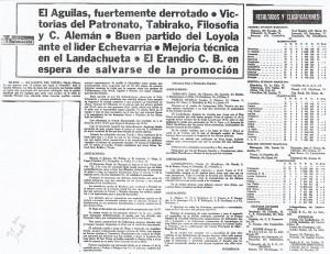 19761221 Gaceta..