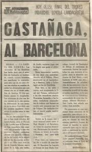 19761230 Gaceta