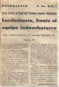 19761230 Hierro001