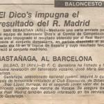 19770102 Correo