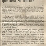 19770103 Hoja del Lunes