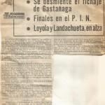 19770104 Gaceta