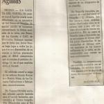 19770108 Gaceta