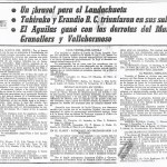 19770111 Gaceta0001