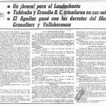 19770111 Gaceta0003