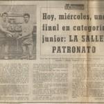 19770112 Gaceta