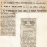 19770112 Hierro