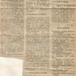 19770115 Diario Navarra