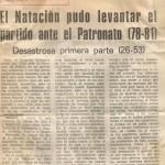 19770116 Diario Navarra