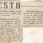 19770116 Diario Navarra002