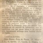 19770121 Gaceta