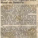 19770122 Correo