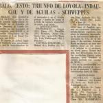 19770123 Gaceta0001