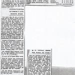 19770125 Hierro