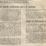 19770131 Hoja Lunes