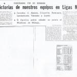 19770204 Hierro