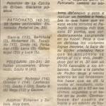 19770215 El correo Alava