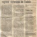 19770221 Hoja del Lunes